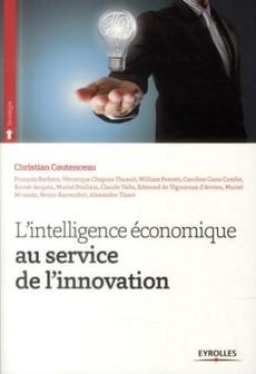 intelligence-economique-au-service-de-l-innovation