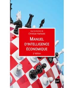 manuel-d-intelligence-economique